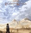 Avatar: Legend of the Korra