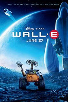 Wall-e izle