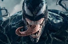"Yerli Box Office Galibiyeti ""Venom""un!"