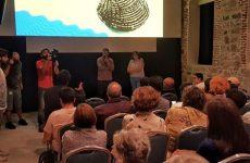 Başka Sinema Ayvalık Film Festivali Sona Erdi!