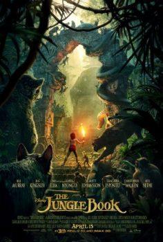 Orman Çocuğu izle