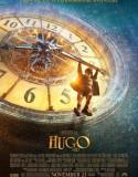 Hugo Cabret izle