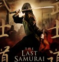 Son Samuray izle