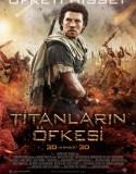 Titanların Öfkesi izle