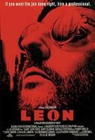 Leon izle
