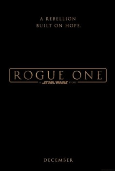 Rogue One: Bir Star Wars Hikayesi izle