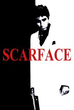 Scarface izle