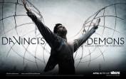 Da Vinci's Demons 1. Sezon 1. Bölüm