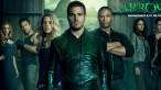 Arrow 1. Sezon 3. Bölüm