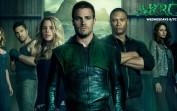 Arrow 1. Sezon 1. Bölüm