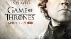 Game of Thrones 1. Sezon 3. Bölüm