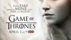 Game of Thrones 1. Sezon 2. Bölüm