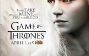 Game of Thrones 1. Sezon 1. Bölüm