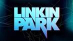 Linkin Park'ın En iyi Şarkıları