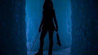Crystallize – Lindsey Stirling